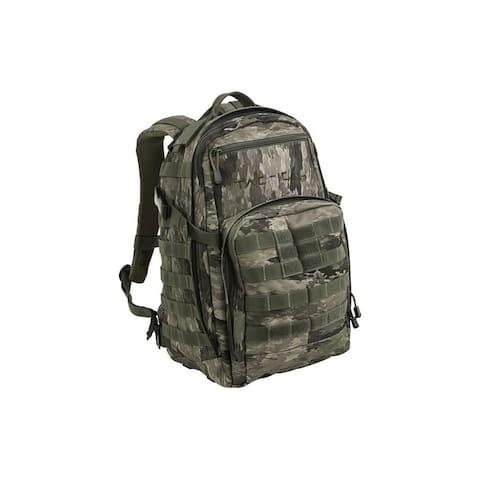 Tactical Pack Elite Endura Hydration Compatible Atacs iX Camo - Atacs iX Camo