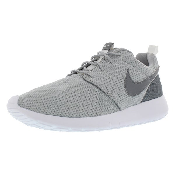official photos 9ac5b c8230 Nike Roshe One (Gs) Casual Juniorx27 ...