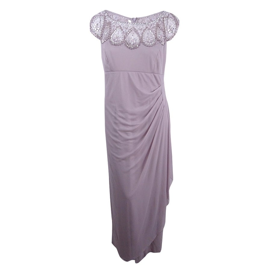 09e4b6828 Buy Xscape Dresses Online at Overstock | Our Best Petites Deals