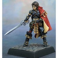 Jirelle Iconic Swashbuckler Miniature Reaper