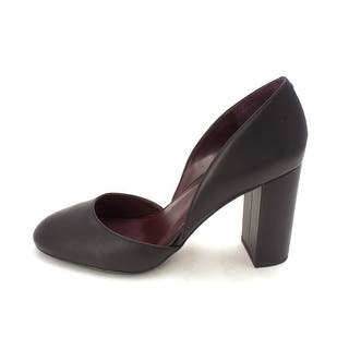 29f3c081db959 Buy High Heel BCBGeneration Women s Heels Online at Overstock.com ...
