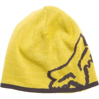 Fox Racing 2017/18 Mens Streamliner Beanie - 20790|https://ak1.ostkcdn.com/images/products/is/images/direct/43f34473842e10f9bae3b71cd22244c7b618708e/Fox-Racing-2017-18-Mens-Streamliner-Beanie---20790.jpg?impolicy=medium