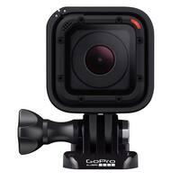 GoPro HERO Session Waterproof Digital Action Camera