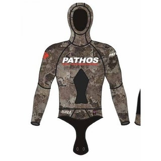 Maverick Pathos Thira Wetsuit 5mm|https://ak1.ostkcdn.com/images/products/is/images/direct/43f7ee621cd3d342e92d60c9fb3f0929e9be0db5/Maverick-Pathos-Thira-Wetsuit-5mm.jpg?_ostk_perf_=percv&impolicy=medium