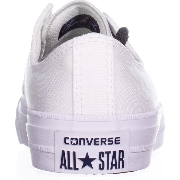 converse chuck taylor all star 37