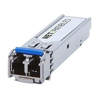 Netpatibles - 808-39010-Np
