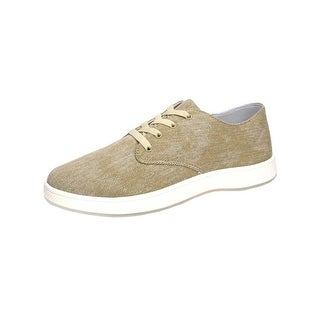 Aureus Men's Dayton Sneaker