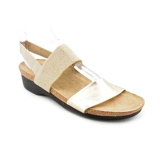 Munro American Pisces SS Open-Toe Canvas Slingback Sandal|https://ak1.ostkcdn.com/images/products/is/images/direct/43fcd881ce2dda309c2dcbc8426ce8efc932753e/Munro-American-Pisces-SS-Open-Toe-Canvas-Slingback-Sandal.jpg?impolicy=medium
