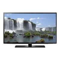 Samsung UN55J6201AFXZA J6200 6-Series 55-inch Full HD LED TV w/ Wi-Fi Direct & 2 HDMI Inputs