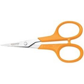 """Detail Scissors 4""""- Fiskars Cutter Tool Fiskars"""
