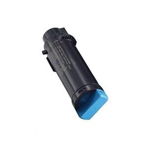 Dell Toner Cartridge-4Y75H Ink