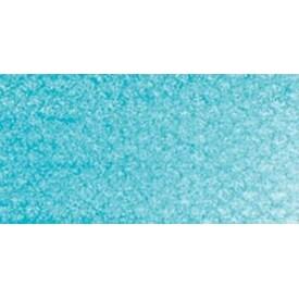 Turquoise - Panpastel Ultra Soft Artist Pastel 9Ml