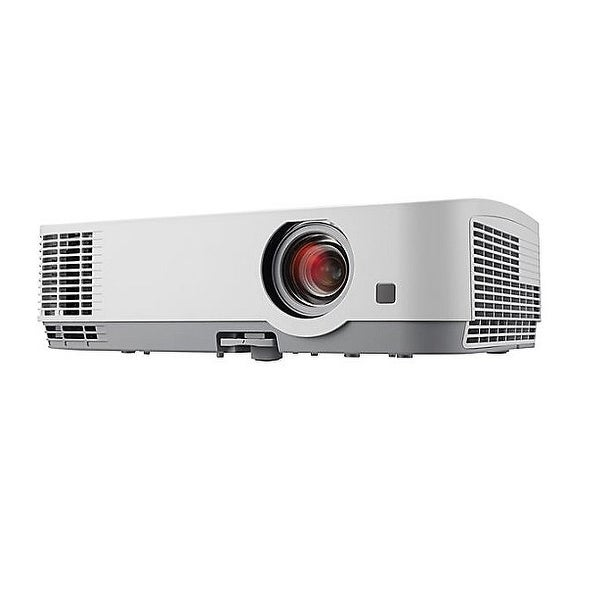 Nec Projectors - Np-Me331x