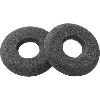Plantronics Ear Cushion 203108-01 Ear Cushion
