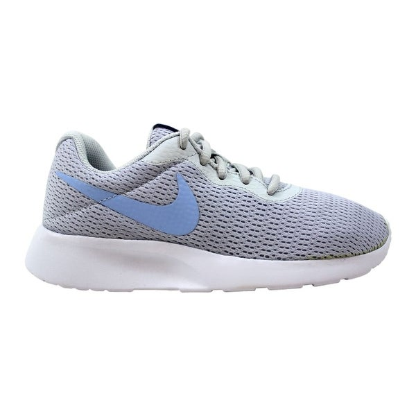 Shop Black Friday Deals on Nike Tanjun