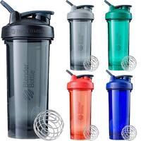 Blender Bottle Pro Series 28 oz. Shaker Bottle with Loop Top - 28 oz.
