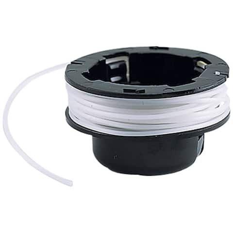 Toro 88075 Replacement Spool/Line Trimmer, 12'