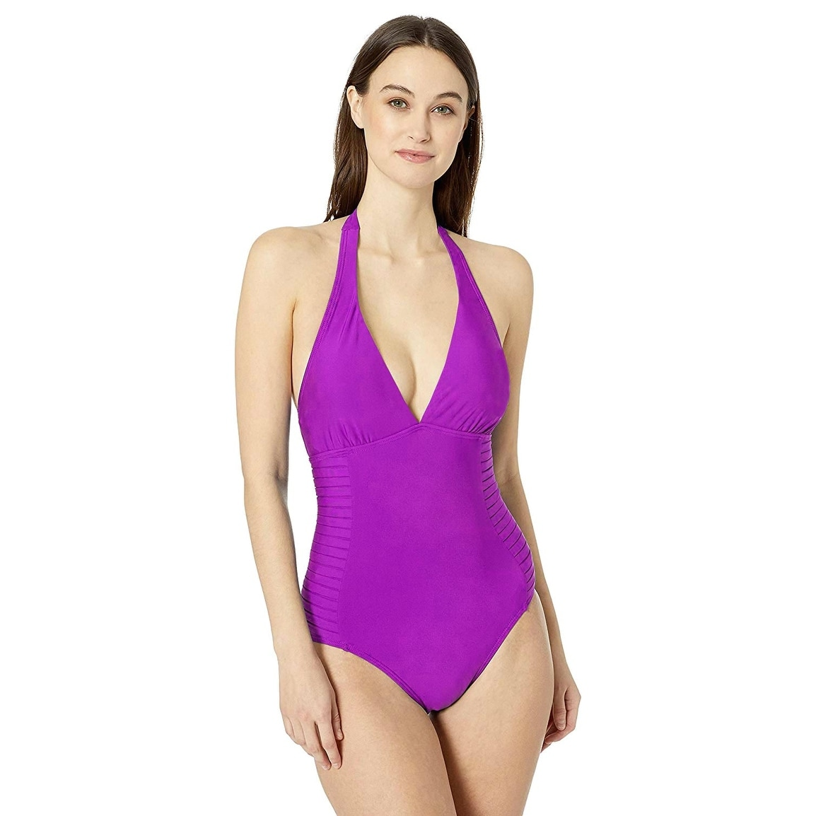 d99d6af5af Calvin Klein Swimwear | Find Great Women's Clothing Deals Shopping at  Overstock