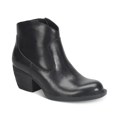9ff605d5b77 Born Women's Shoes | Find Great Shoes Deals Shopping at Overstock