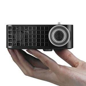 Dell TE2807B Dell M115HD Mobile LED Projector, WXGA 1280x800, HDMI USB Inputs, 1GB Internal Memory, 450 ANSI Lumens https://ak1.ostkcdn.com/images/products/is/images/direct/441b4e30e228828961ade69eccf51851b1f8a1df/Dell-TE2807B-Dell-M115HD-Mobile-LED-Projector%2C-WXGA-1280x800%2C-HDMI-USB-Inputs%2C-1GB-Internal-Memory%2C-450-ANSI-Lumens.jpg?impolicy=medium
