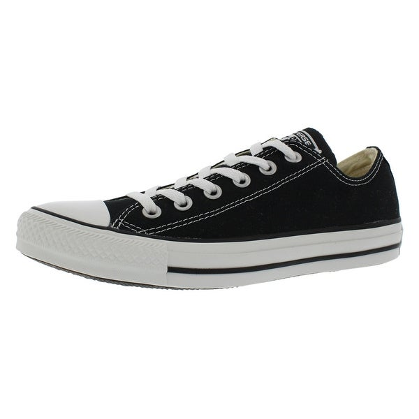 Converse Chuck Taylor Ox Women's Shoes