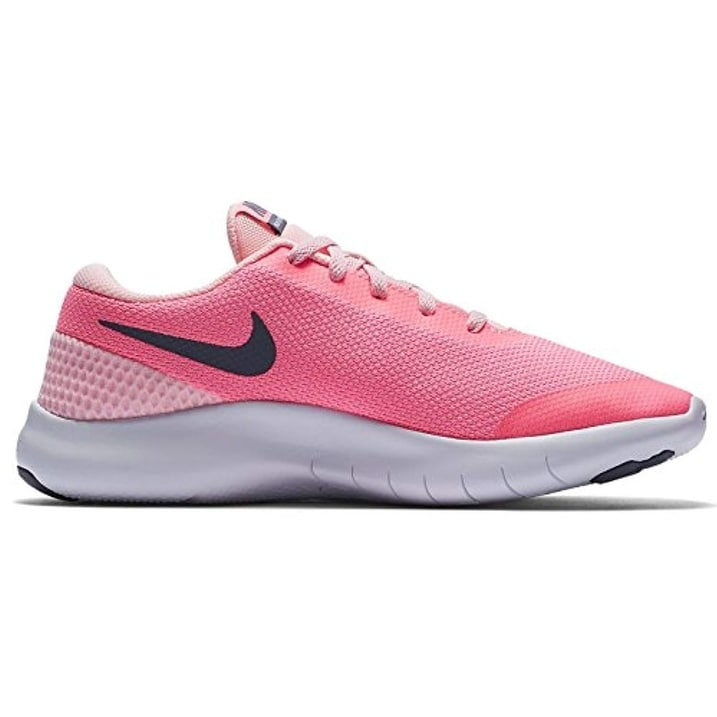 Shop Nike Kids Flex Experience RN 7 (GS
