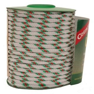 Coghlans 9860 coghlans 9860 utility cord, polypropylene - 66'
