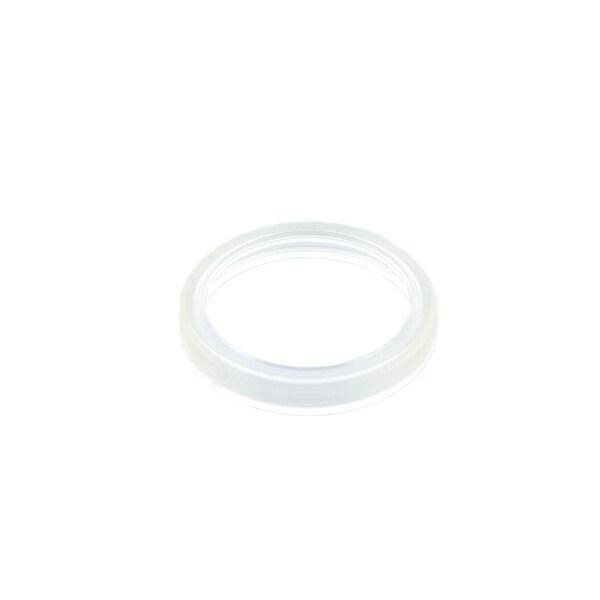 DeWalt OEM N70155 replacement nailer cylinder seal DW325C N79C N80CB N80SB N90PT