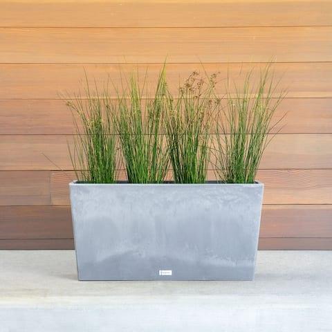 Pure Series Midori Planter