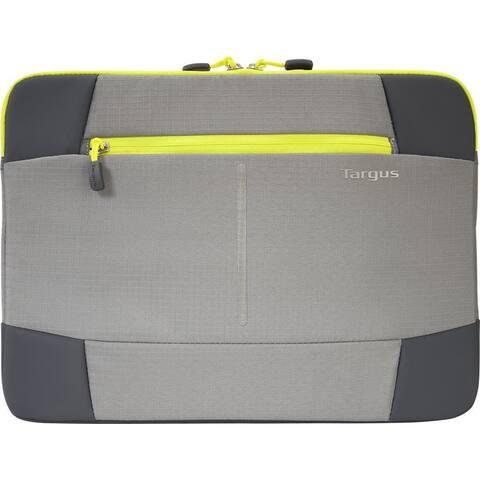 "Targus 14"" Bex II Laptop Sleeve - TSS878"