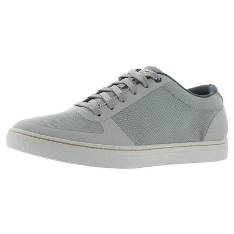 Skechers Elvino Derson Men's Casual Sneakers Shoes
