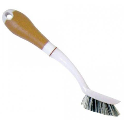 Quickie 155MB Home Pro Tile And Grout Brush