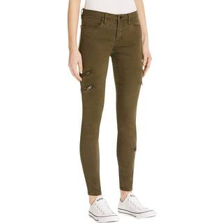 Blank NYC Womens Colored Skinny Jeans Denim Side Zip|https://ak1.ostkcdn.com/images/products/is/images/direct/442e89f1a2016b3c93aaf2b00d3ec634d012a966/Blank-NYC-Womens-Colored-Skinny-Jeans-Denim-Side-Zip.jpg?impolicy=medium