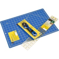 Rotary Cutting Kit