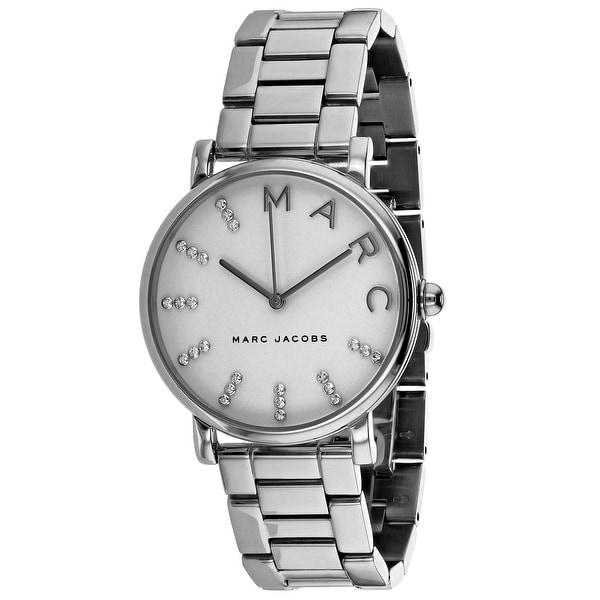Marc Jacobs Women 's Roxy - MJ3566 Watch