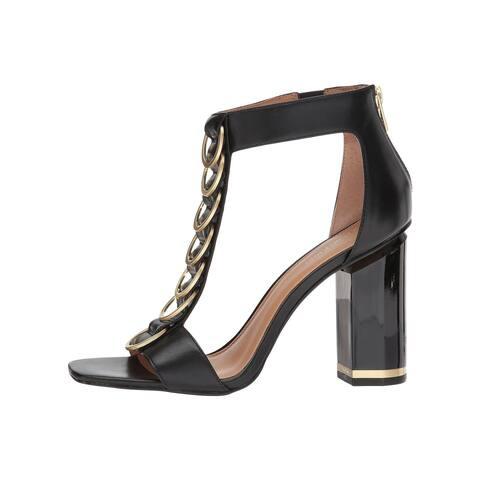 8740611bf27 Buy Calvin Klein Women's Heels Online at Overstock | Our Best ...