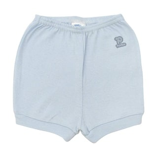 Baby Shorts Unisex Infant Classic Bottoms Pulla Bulla Sizes 0-18 Months https://ak1.ostkcdn.com/images/products/is/images/direct/443ceccff558012b87bf5e7e0acfecba582e7644/Pulla-Bulla-Baby-classic-shorts-ages-0-18-Months.jpg?impolicy=medium