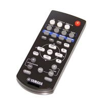 NEW OEM Yamaha Remote Control Originally Shipped With YRS-700, YRS700