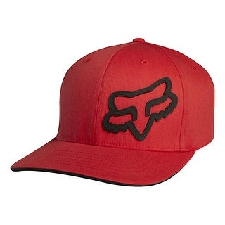 Fox 2015 Boy's Signature Flexfit Hat - 68138