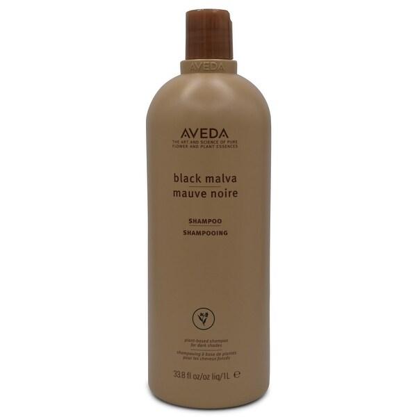 Aveda Black Malva Shampoo 33.8 fl Oz