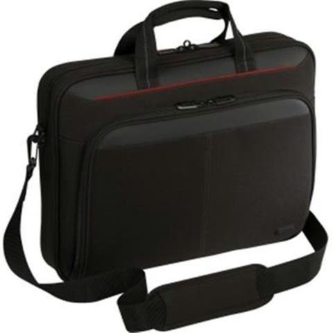 Targus TCT027US TopLoad16 in. Classsic Notebook