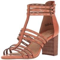 Aerosoles Women's Highway Dress Sandal - 6