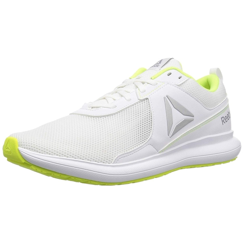 3bb14475d8a Reebok Women s Shoes