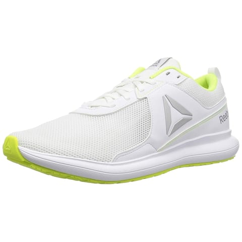 newest 049af ad655 Reebok Women s Driftium Running Shoe