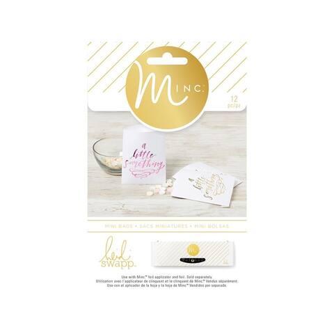 370232 amc hswapp minc mini treat bags