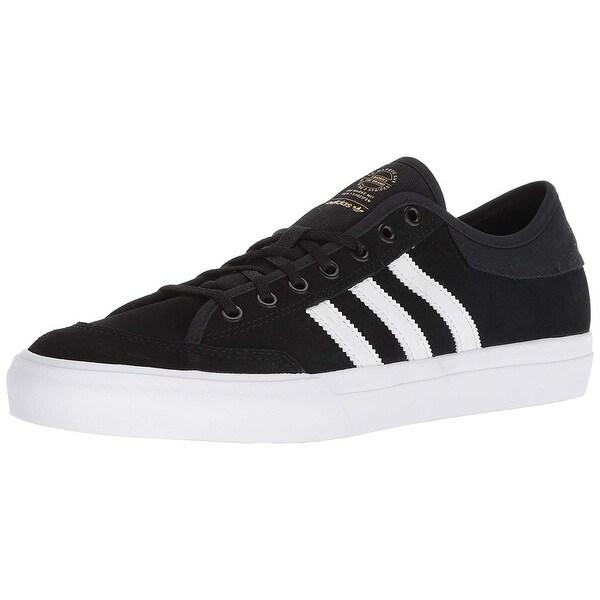 buy popular 0ba8d cf57a Shop adidas Originals Men s Matchcourt Sneaker - Free Shipping Today -  Overstock - 22812360