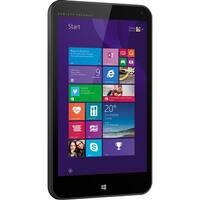 Manufacturer Refurbished - HP Stream 7 5701 7 Tablet Intel Atom Z3735G 1.8GHz 1GB 32GB Windows 8.1