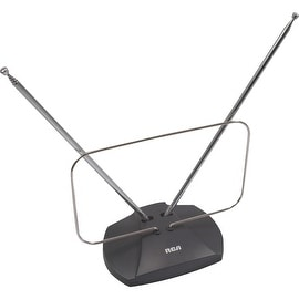 RCA U/V/F/Hd Indoor Antenna