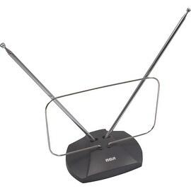 RCA U/V/F/Hd Indoor Antenna