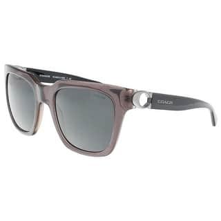 f615d97fab Coach Women s Sunglasses